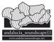 Logo andaluciass