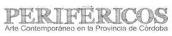 Logo perifericos